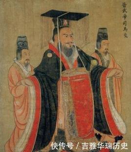 宋武帝■宋武帝刘裕建立宋朝后,为何要对司马氏一族赶尽杀绝