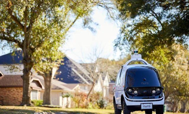 汽车■普通人需要无人驾驶吗?