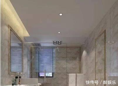 客厅地板瓷砖一定要这样铺,立体又大气,一看就有档次!