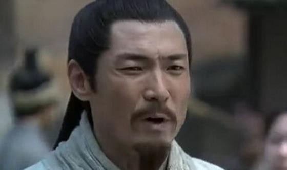 关羽:诸葛亮比徐庶聪明, 为何关羽肯听从徐庶的指挥, 却不买诸葛亮的账