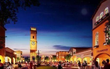 [河北的特色文化有哪些]最新!河北16家旅游特色商品购物店、购物街区公示啦!看看都有哪儿