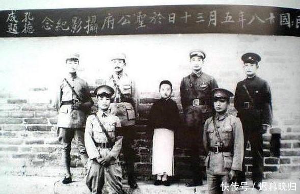 蒋介石撤退台湾前,不仅带走了大量财物,还强行带走3位神秘高人