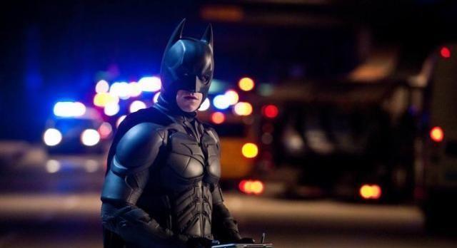 """<b>DC新片,《小丑》终极预告来袭,网友:反派角色的""""魅力""""</b>"""