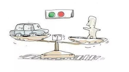 你所不了解的汽车行驶与保养!