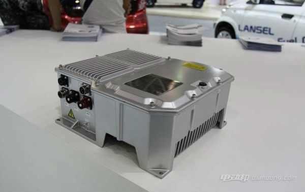 电动汽车控制器品牌,电动汽车控制器厂家排名