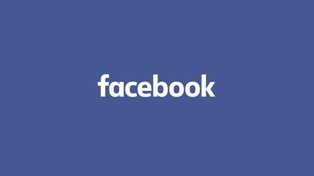「手机游戏」Facebook 将推出手机游戏直播功能