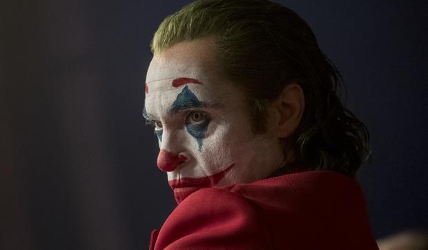 没引进《小丑》,感觉错过了十个亿 这些电影不靠中国市场也能全球大卖