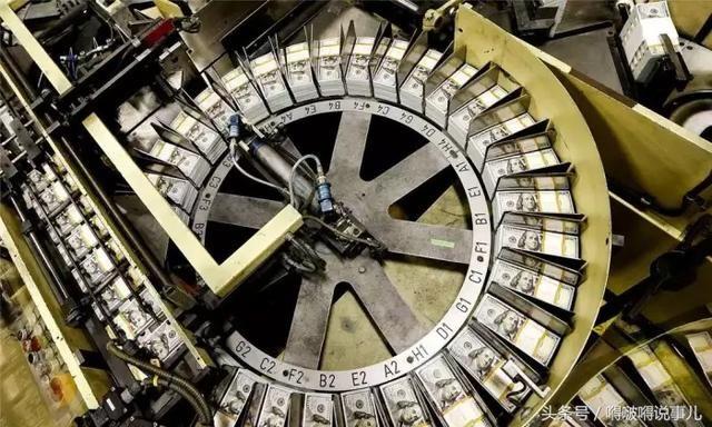 如果美国疯狂印刷20万亿美元,把债务都还了,世界会发生什么?