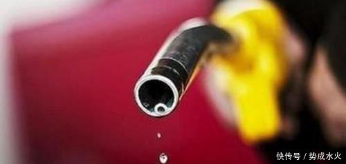 路咖评:工信部再提燃油车退出时间表 退市可没那么容易