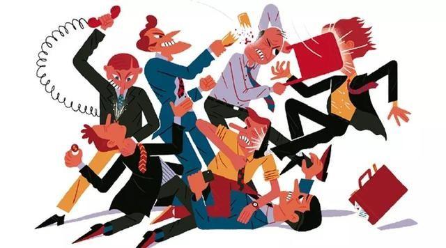 Uber与谷歌大闹法庭:到底谁才是不择手段的那方?