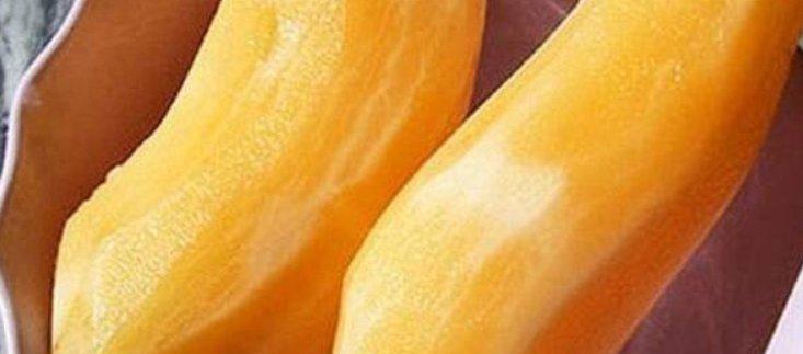 女性年过40,推荐常吃3种果蔬,刮油消脂,排毒护肤,滋润肌肤