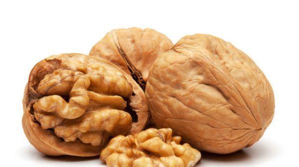 [食物]聪明人常吃此食物,能排毒清肠,降压降脂,人越来越年轻