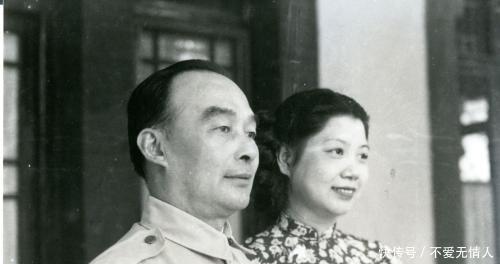 『起义』胡宗南手下这位兵团司令,带领十万将士起义,93岁高龄才入了党