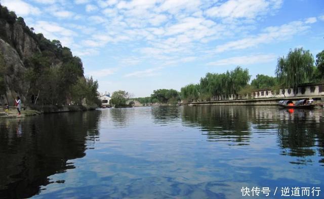 武汉被低估的湖,是中国第二大城中湖,比西湖大,却不如西湖知名
