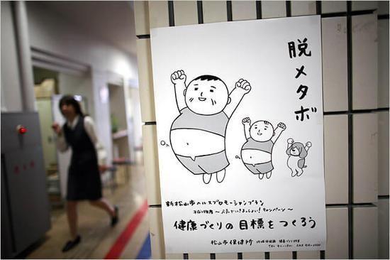 日本调查发现家庭收入越少 女性肥胖风险越高