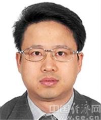 丛亮任国家发改委党组成员(图|简历)