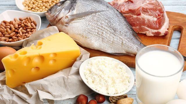 糖尿病人饮食治疗的总原则
