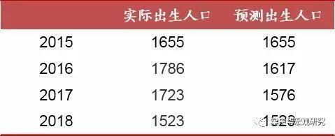 t01ee43fb3c97e8fad1.jpg?size=479x195