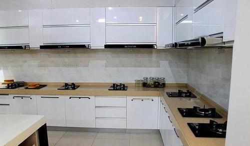 灶具安装要注意什么?常见3种灶具的要点,严格、准确确保安全