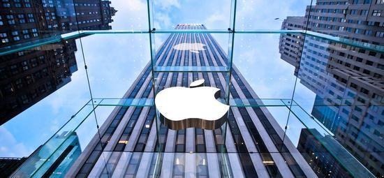 【挑战】苹果挑战欧盟 欲推翻130亿欧元天价税款裁决