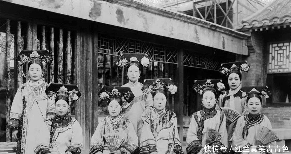【恶习】清朝公主下嫁蒙古,为何都无法生育只因有一恶习,公主受不了