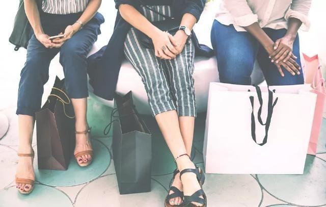 买买买,疯狂购物,满足了人类的哪些心灵需要?