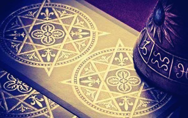 塔罗占卜:你的人生年少有为还是大器晚成