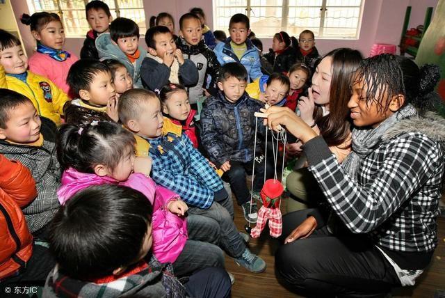 辟谣:移民后就不能回中国办理退休,领取养老金了吗?