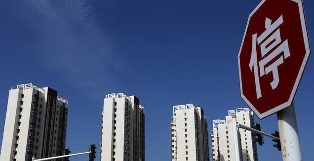 日本房价泡沫破裂,最后买房的有多惨?