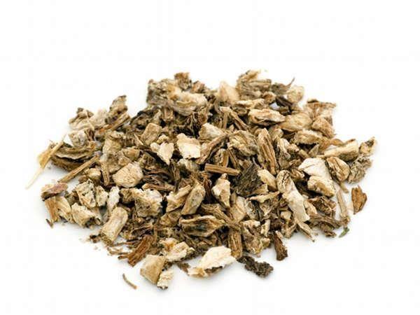 冬虫夏草的食用方法 吃法有哪些?