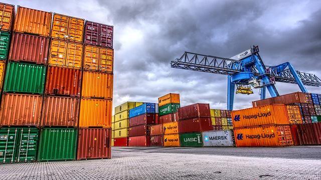 外贸中普货、仿货、杂货、敏感货是哪些货物