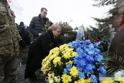 对俄罗斯没有最恨只有更恨?为何说乌克兰比波兰更痛恨俄罗斯?说出来别不信