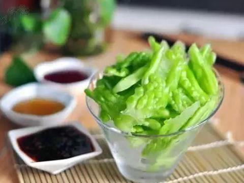 多吃这几种食物 有助排毒养肝肝脏越来越好(三)