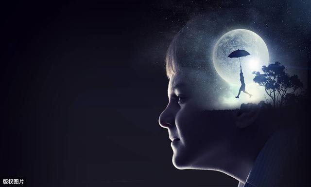 声子|「未来人类观察计划」噪声污染不再愁,声子晶体来解忧