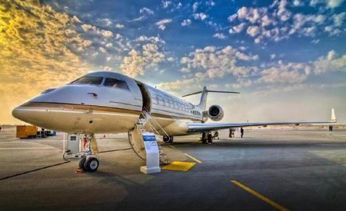 世界最长的直飞航班以及国内最长的直飞航班,你曾直飞过多长时间