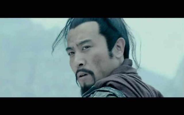"""""""推恩令""""下刘备到底是不是皇室宗亲? - hnzzlzyno1 - hnzzlzyno1的博客"""