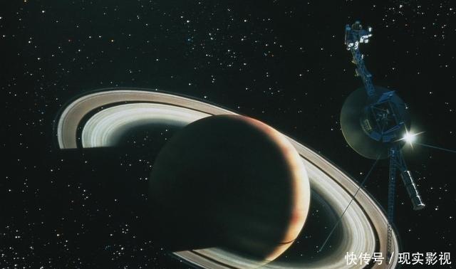 销毁■旅行者1号可能会引来祸端!科学家担忧,现在能将它销毁吗?