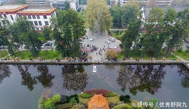 武汉和成都,谁才是新一线城市的领头羊?