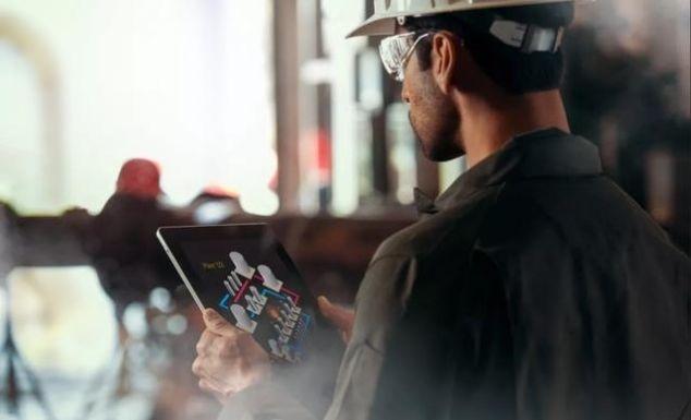 物联网在工业应用上,不只是成倍的效率提升
