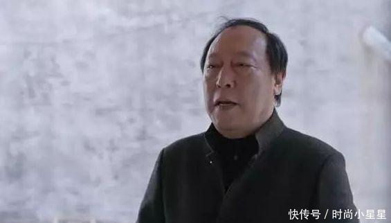1元留给女儿,80万留给保姆:我想为这位上海老人立的遗嘱鼓掌