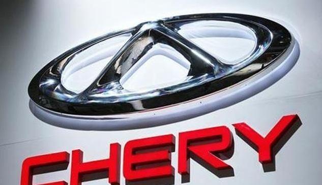 奇瑞新车销量暴涨65%?懂车的人越来越多了!