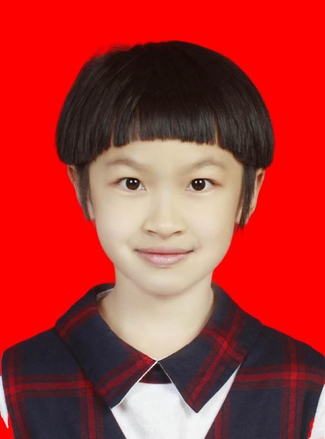 """『扣好人生第』2020年""""永泰县新时代好少年""""名单公布啦!"""