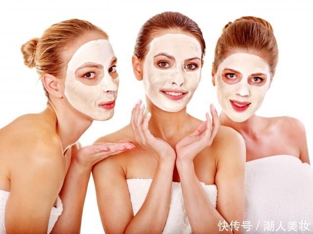 肌肤干燥会出现色斑吗补水保湿淡斑面膜推荐