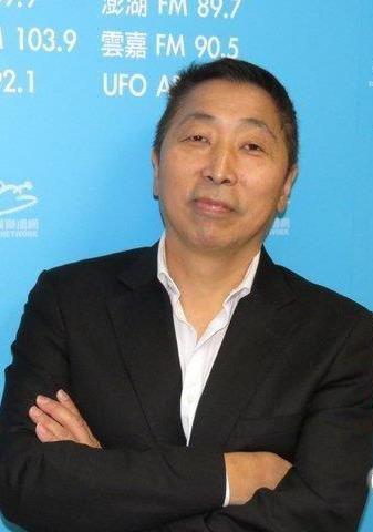 造势现场观察,唐湘龙:绿营支持者没热情韩国瑜将胜选