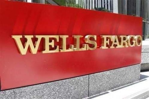 【速威】速威集团:富国银行将推出加密货币以助力其
