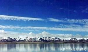 中国唯一长不出来树的县,刚刚撤县设区