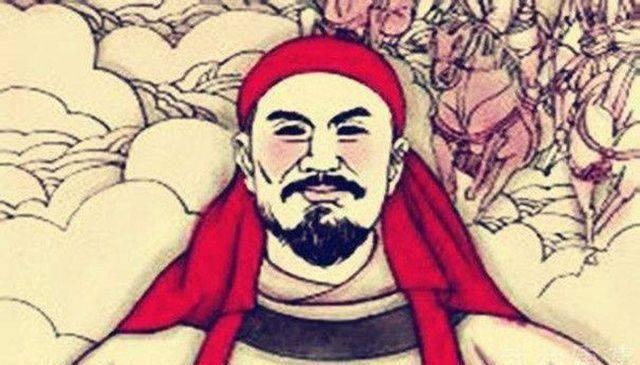『很快』同为起义领袖,为什么李自成很快就亡,洪秀全却坐了十几年的江山