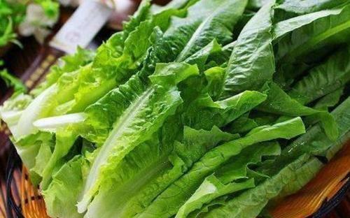 皮肤■好食物吃出好身体,推荐以下3物,滋养皮肤,抵抗衰老