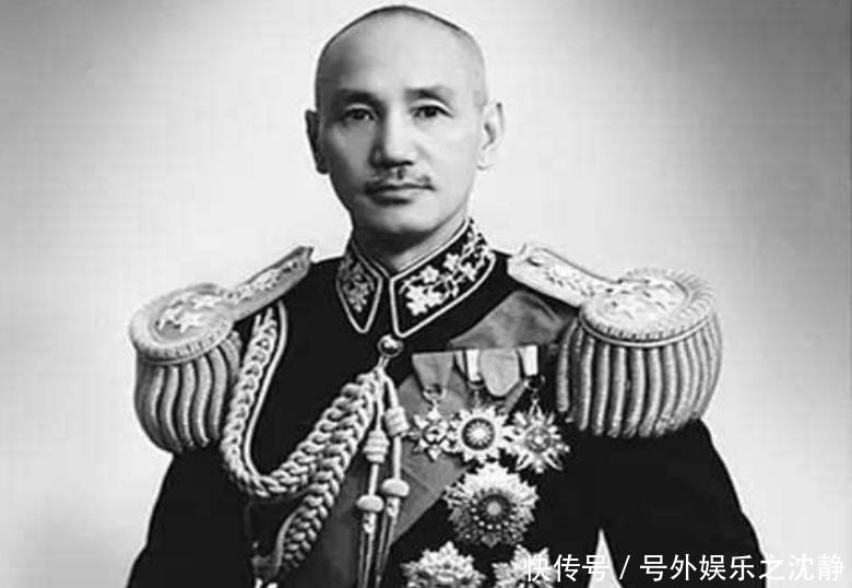 淮海战役中杜聿明被围老蒋派飞机接我们因何要抗议?出处只要一个