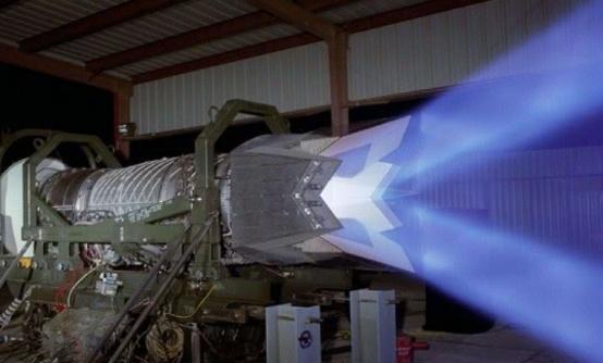 超越F22航发不是梦,涡扇15大飞跃,我国这款热障涂层材料成关键